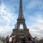 GLFL Paris